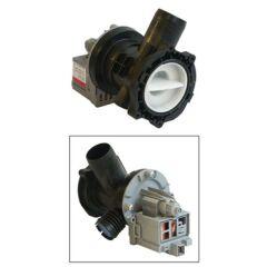 Indesit POMPE DE VIDANGE ASKOLL M116 220-240VAC ref : C00145315