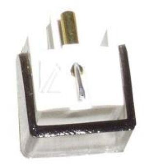 NF 15 E II AIGUILLE T-DISQUE 7