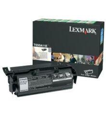LEXMARK R-TONER T650/ T652/ T654 7K