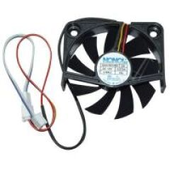 BN3100014E ventilateur G6015S12B2 tension 12 V