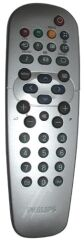 RC19335019-01 TELECOMMANDE