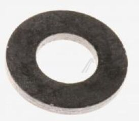 JOINT RACCORD 3/4 20X27MM