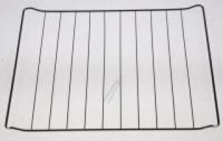 GRILLE 345X305