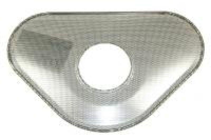 filtre de fond de cuve achat vente sidepar 2138848. Black Bedroom Furniture Sets. Home Design Ideas