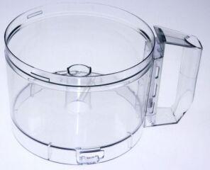 Bol/Cuve MAGIMIX 4100 (17306)