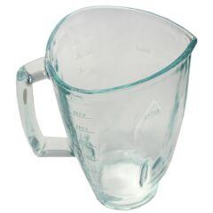 Bol en verre pour Mixeur Braun 64184642