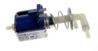 Calor POMPE COMPLETE CEME 47W 220 240V 50HZ ref : CS-00113767