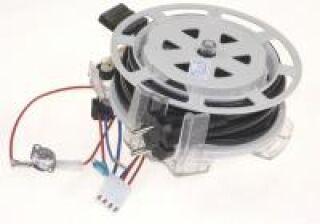 ENS. ENROULEUR DE CABLE M/ RESSORT_5600MM_0.3T_5TOURS
