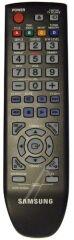 TELECOMMANDE TM9038,38,3V,HT-D350