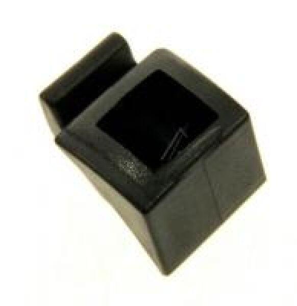 gache de porte achat vente fagor brandt 5696164. Black Bedroom Furniture Sets. Home Design Ideas
