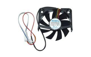 Samsung. ventilateur g6015s12b2 tension 12 v. ref: bn3100014e