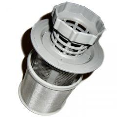 Bosch b/s/h. filtre de lavage bosch 00427903