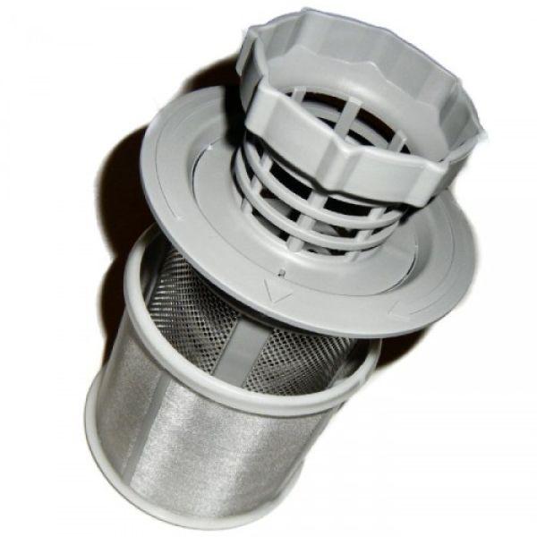 19 99 microfiltre filtre lave vaiselle siemens bosch - Duree de vie lave vaisselle ...