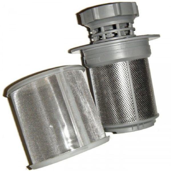 19 99 microfiltre filtre lave vaiselle siemens bosch. Black Bedroom Furniture Sets. Home Design Ideas