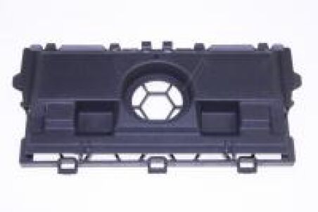 GRILLE ANTHRACITE