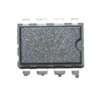 PFC,PWM CONTROLLER COMBO,4803TYP:FAN4803CP1