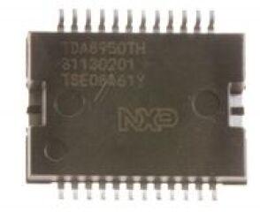 TDA8950TH HSOP24 TRANSISTOR