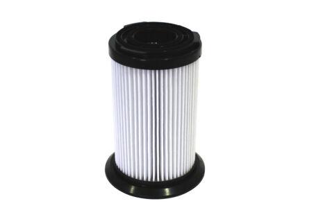 Filtre Hepa pour petit Electromenager Electrolux -Référence : 4055091286 pour Tornado Bubble TO 1820