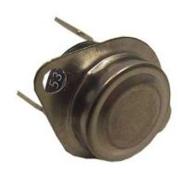THERMOSTAT REARMABLE 150?