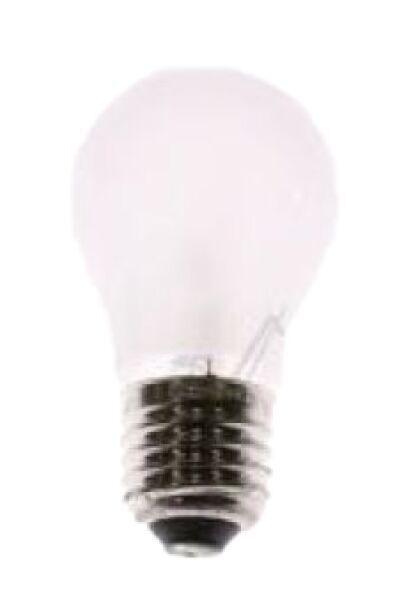 Lampe incandescent 230v 0ma 40w achat vente samsung 8739595 - La lampe a incandescence ...