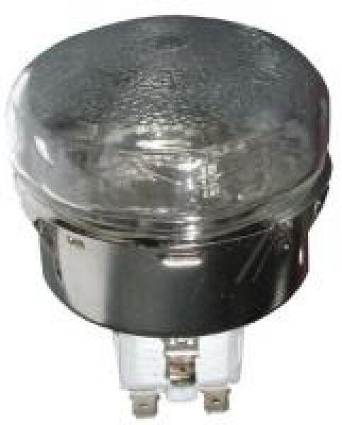 douille hublot de lampe achat vente electrolux 1118601. Black Bedroom Furniture Sets. Home Design Ideas