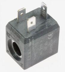 BOBINE ELECTROVANNE CEME 4W 230V 50HZ D10MM