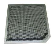 Filtre à charbon CR410 pour hottes GLEM XHI900/901IX
