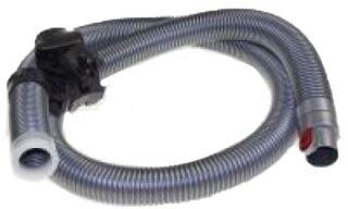 Flexible pour aspirateur Dyson DC22 - 433189