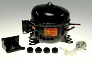 COMPRESSEUR R600 HVY75AA 117W 1/6CV