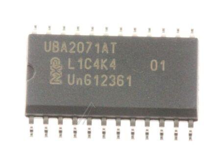 UBA2071AT CIRCUIT INTEGRE