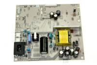 VEZ140 MODULE ALIMENTATION 21.6 T5 LED (PSU+INV) S