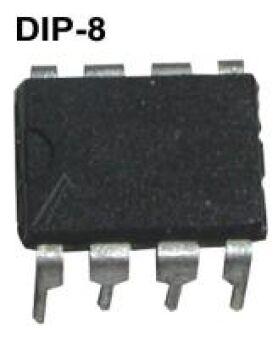 IC-RCA4558L8