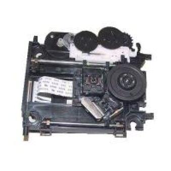 Bloc optique DVD Panasonic RD-DDTX001-V