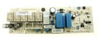 CARTE PUISSANCE RFS8759