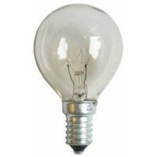 e14 15w lampe de four 15w 230v 300 c 75x45mm achat vente oem 2483493. Black Bedroom Furniture Sets. Home Design Ideas