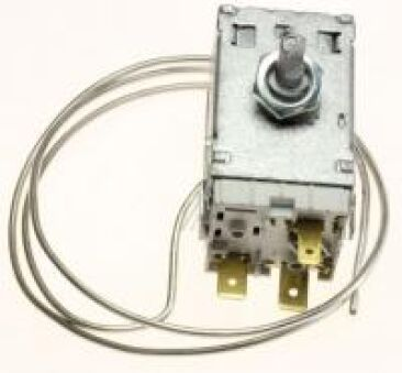A13-0460-33 THERMOSTAT
