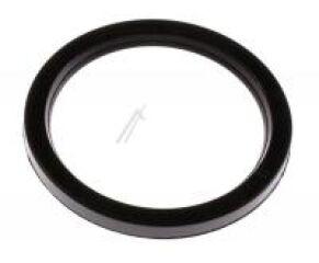 Joint de filtre percolateur MS-0925240 pour Cafetières