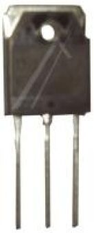 TRANSISTOR 18J TO-3P -AU NORME ROHS-