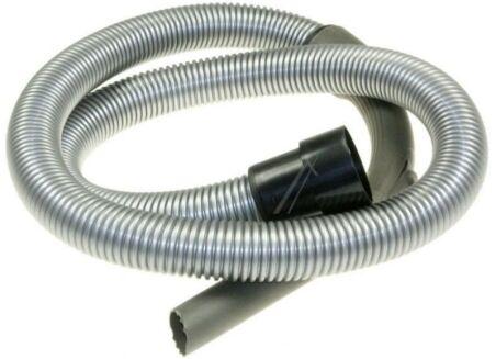 Flexible aspirateur Rowenta - Collecto - Vorace - Bully - Super Bully - Bully Laveur - RSRB7991
