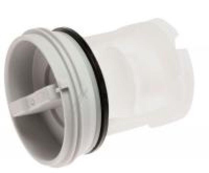 Filtre pour pompe achat vente vestel f252567 for Filtre pour pompe