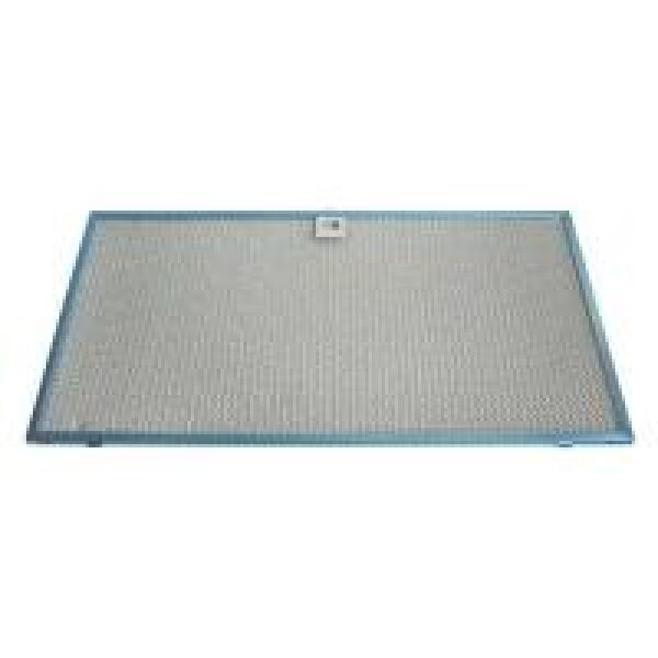 filtre graisse metallique achat vente aeg 7124880. Black Bedroom Furniture Sets. Home Design Ideas