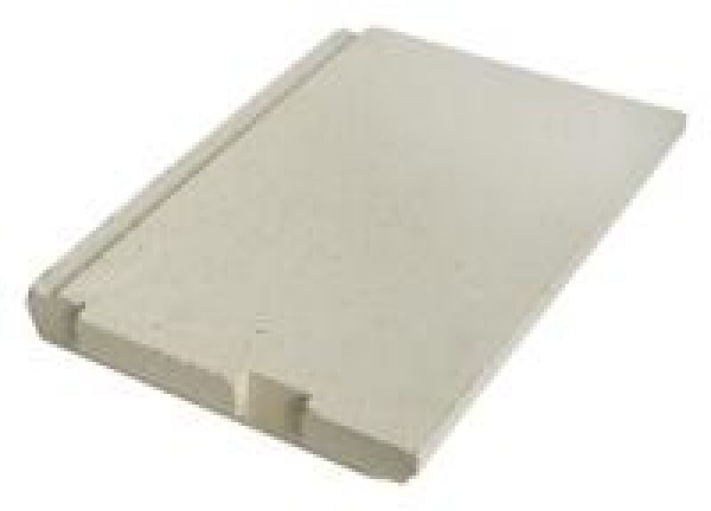 brique refractaire achat vente fagor brandt 872774. Black Bedroom Furniture Sets. Home Design Ideas