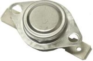 THERMOSTAT FRITEUSE 175°C