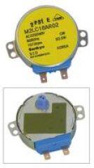 MOTEUR CLAPET 220/240V 15/18RPM 3/2,5W (SECTION REFR)