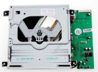 HCN DL18 SLIM LOADER G4 SAFE ROHS