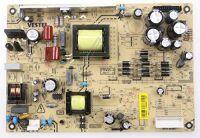 Platine d'alimentation 17PW25-4 pour téléviseur