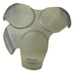 CRP351/01 CAPOT DE PROTECTION