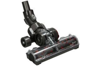 Turbo Brosse pour aspirateur (Officiel Origine Dyson DC19 / DC20 - 90656530)