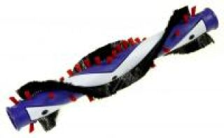 Rouleau turbo brosse DC35 Dyson Ref: 92092901