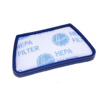 Hoover. Filtre Hepa Pre moteur Mistral s112. ref: 35601237